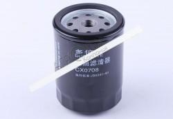 Фильтр топливный D-14mm ДТЗ 454/504 ( CX0708 )