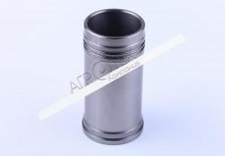 Гильза блока цилиндров Ø90 mm DL190-12 Xingtai 120