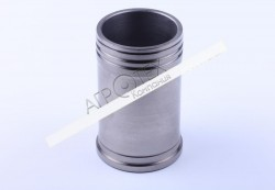 Гильза блока цилиндров Ø95 mm TY295 Xingtai 220/224