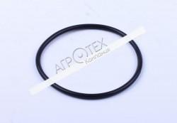 Манжета (кольцо уплотнительное) гильзы цилиндра TY295 Xingtai 220/224
