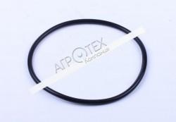 Манжета (кольцо уплотнительное) гильзы цилиндра TY2100 Xingtai 244