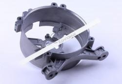 Крышка генератора задняя — GN 2-3,5 KW