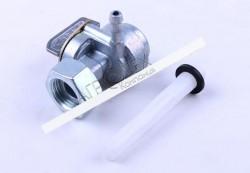 Кран бака топливного — GN 5-6 KW