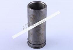 Цилиндр гидравлический Xingtai 240/244