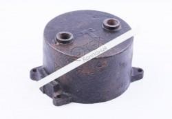 Крышка тормозного барабана Jinma