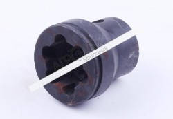 Муфта карданного вала передняя Z-6/15 Jinma 200/204/240/244