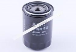 Фильтр масляный D-24mm  DongFeng 244/240 (JX0810Y )
