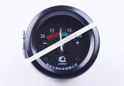 Амперметр DongFeng 240/244