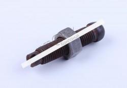 Винт регулировочный зазора клапана DL190-12 Xingtai 120