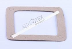 Прокладка боковых крышек блока DL190-12 Xingtai 120