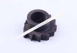 Храповик декомпрессионный DL190-12 Xingtai 120