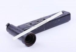 Балка правая телескопическая DongFeng 240/244