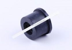 Пыльник рулевой колонки DongFeng 240/244