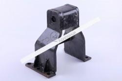 Тяга прицепного устройства основная DongFeng 240/244