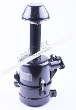 Фильтр воздушный в сборе Xingtai 120/160