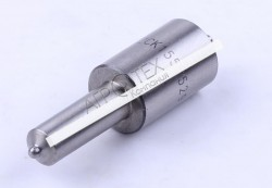 Распылитель форсунки ZCK 155 S 529 — ZS/ZH1100