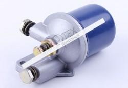 Топливный фильтр в сборе — ZS/ZH1100