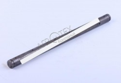 Вал декомпресcии L-335 mm КМ385ВТ