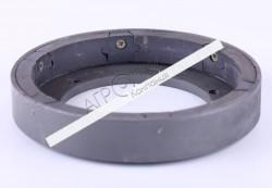 Магнето генератора (ротор) — 180N