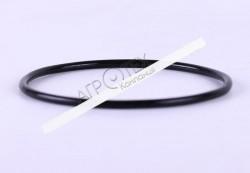 Манжета (кольцо уплотнительное) гильзы цилиндра DLH1100
