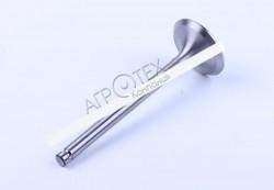 Клапан выпускной DL190-12 Xingtai 120