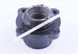 Ступица переднего колеса Xingtai 180/200/220