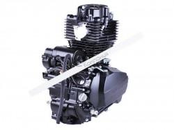 Двигатель СG 150CC (на трехколесный мотоцикл) — ZONGSHEN (оригинал)