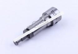Ремкомплект топливного насоса (плунжерная пара) — 195N