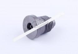 Клапан нагнетальный DL190-12