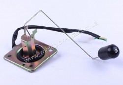 Датчик топливный в бак — СВ-125/150
