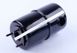 Глушитель — 180N — Premium
