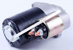 Стартер электрический — 178F — Premium