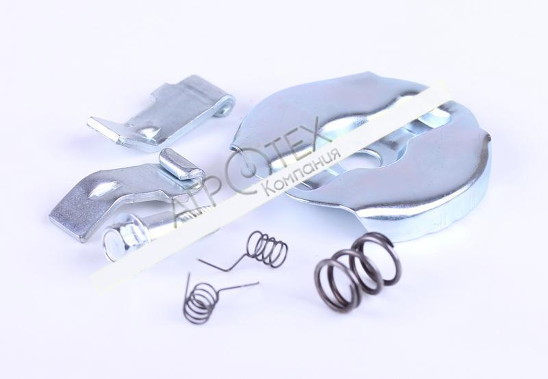 Ремкомплект ручного стартера — 156F
