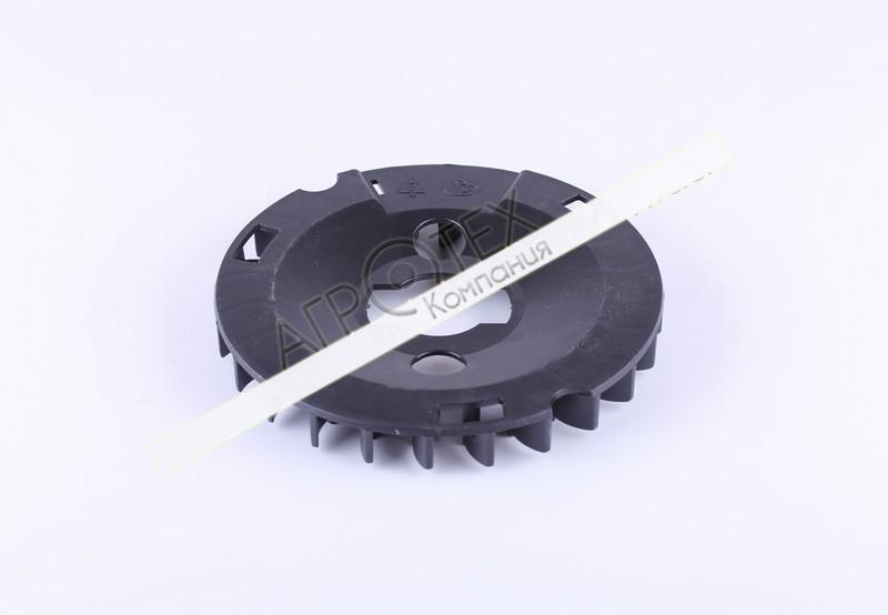 Вентилятор — 156F