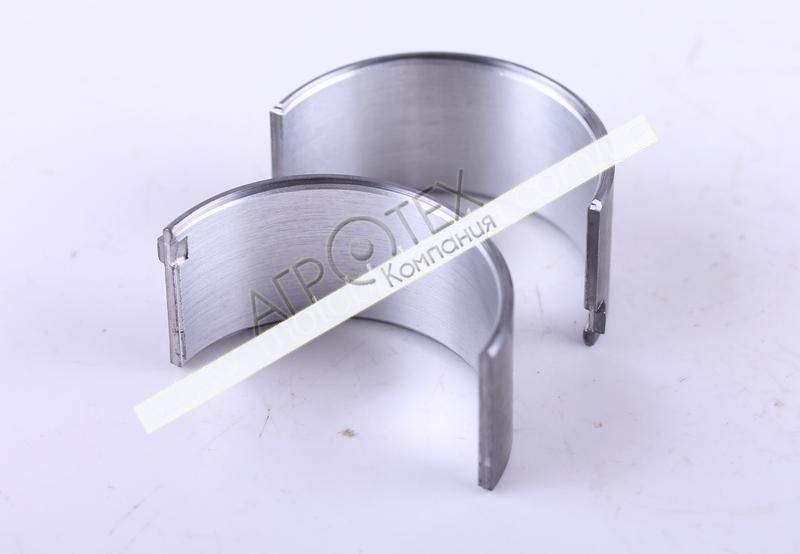 Вкладыши шатуна 0,5 mm — 180N — Premium