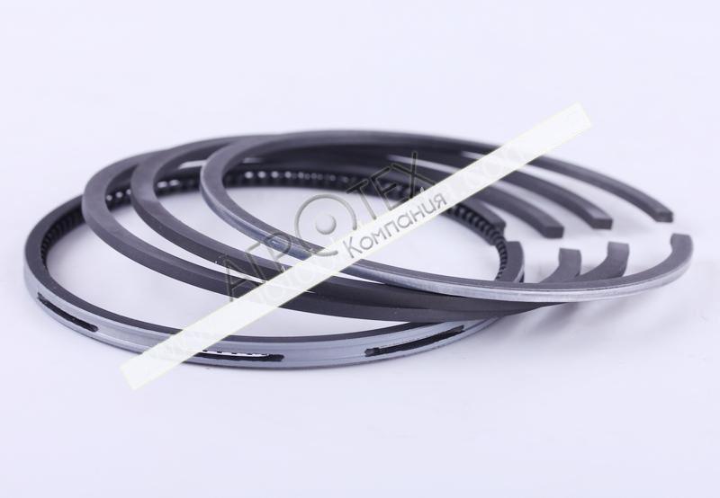 Кольца 80,0 mm STD — 180N — Premium
