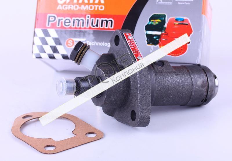 Топливный насос — 190N — Premium