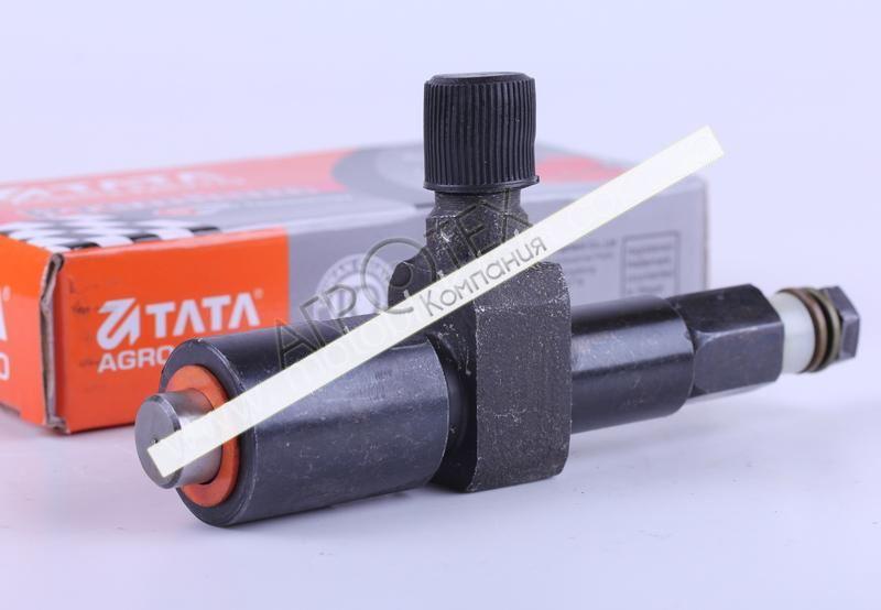 Топливный инжектор в сборе (форсунка) — 190N — Premium