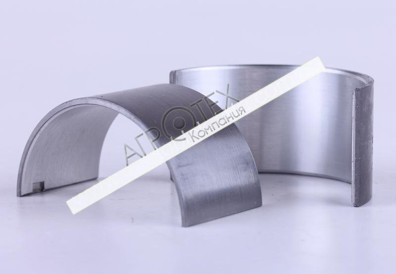 Вкладыши шатуна 95,5 mm — 195N — Premium