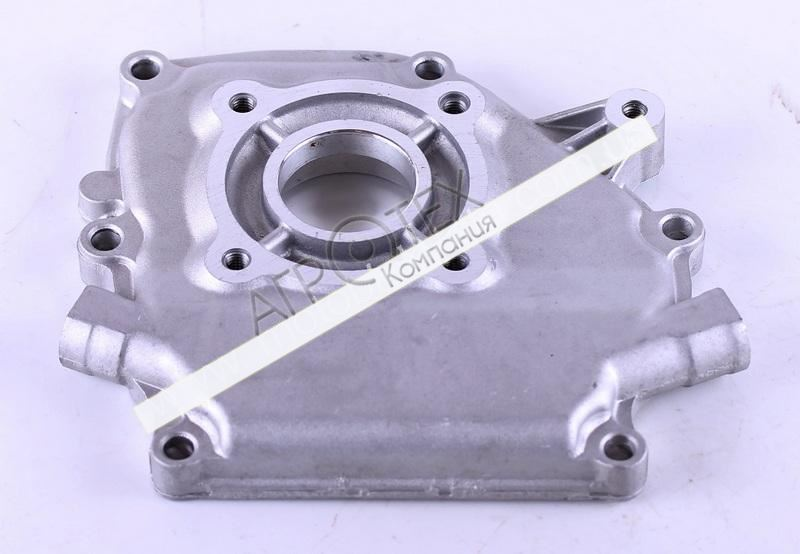 Крышка блока двигателя — 168F