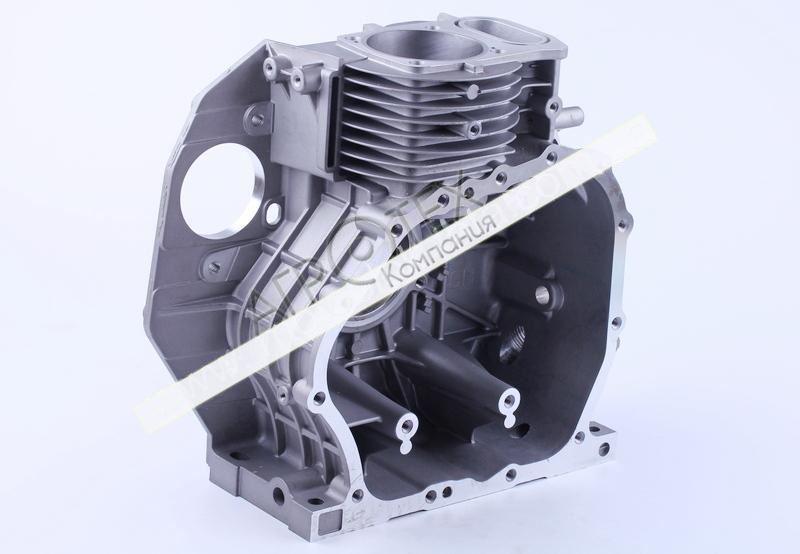 Блок двигателя — 178F