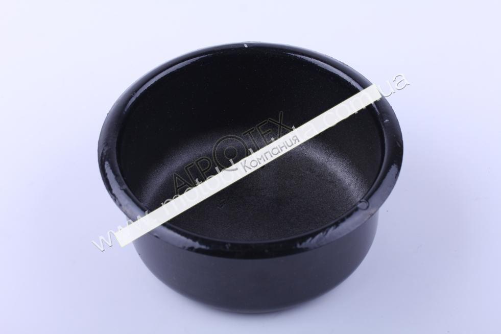 Масляная ванна воздушного фильтра (металл) — 178F