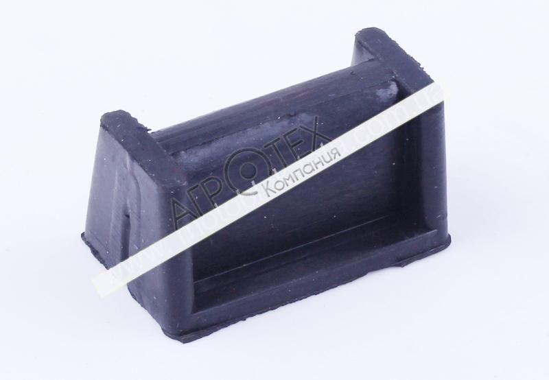 Амортизатор бака (1 шт.) — 186F