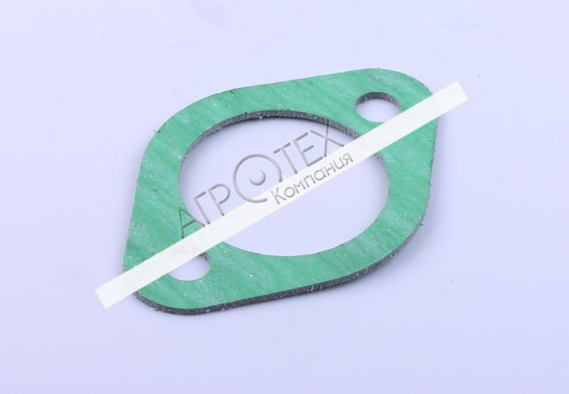 Прокладка глушителя — 186F