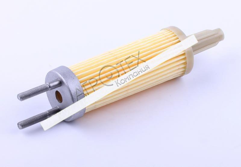 Фильтрующий элемент топливный — 186F