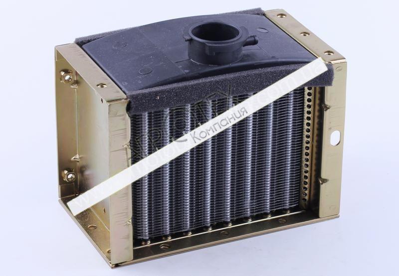 Радиатор (алюминий) — 180N