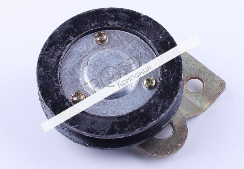 Ролик натяжителя ремня генератора — 180N