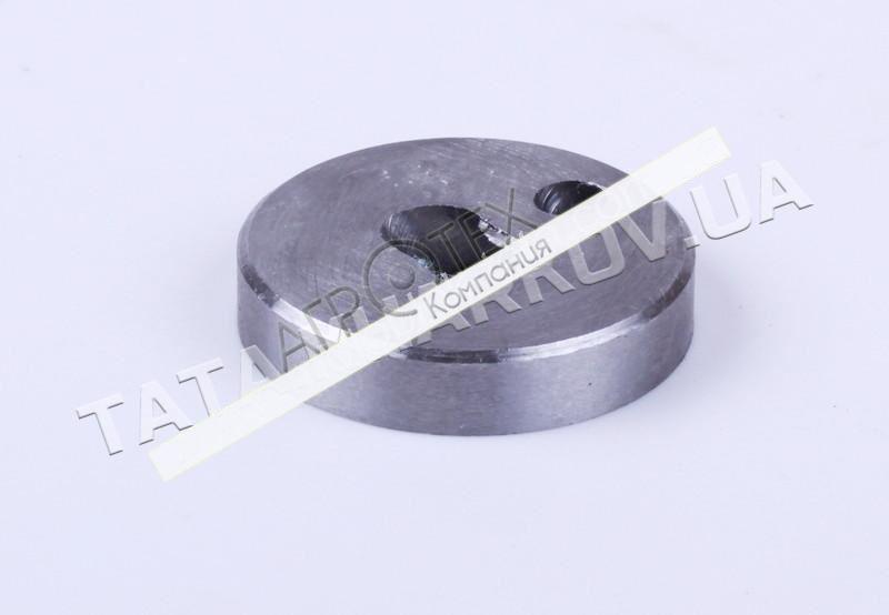 Форкамера головки — 190N