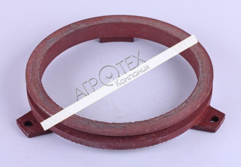 Шкив привода ремня вентилятора — 190N