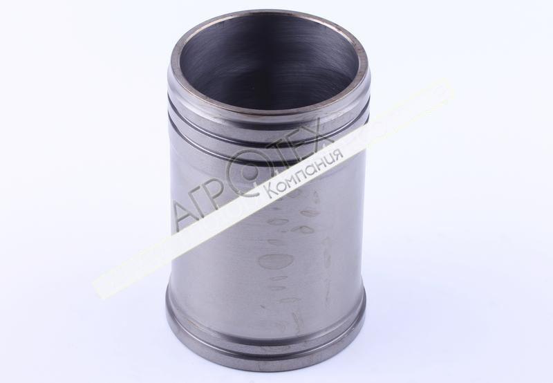 Гильза цилиндра O90 mm — 190N